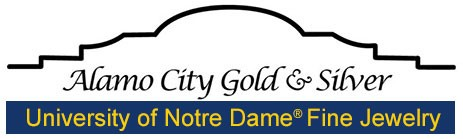 Notre Dame® Fine Jewelry