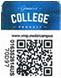 Collegiate License