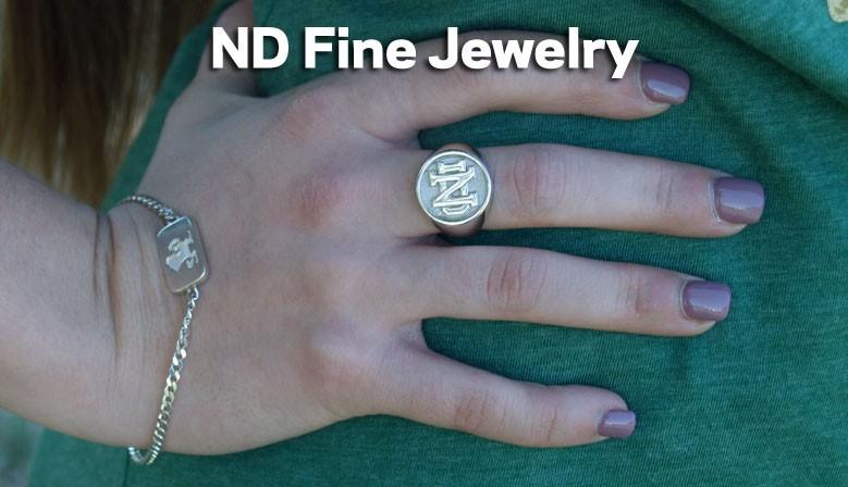ND Fine Jewelry
