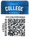 Collegiate License